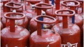LPG Cylinder ऐसे बुक करेंगे, तो पड़ेगा 500 रुपये तक सस्ता, सबसे बड़े कैशबैक के लिए जल्दी करें ये काम...