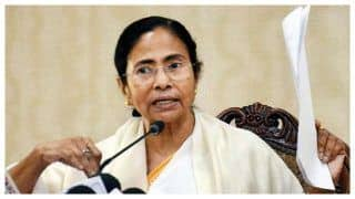 4 Ministers Skip Mamata's Cabinet Meet Days After Suvendu Joins BJP. More Resignations in The Offing?
