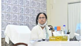 Mamata Banerjee Terms Farm Bill 'Anti People', Asks BJP Govt To Withdraw Them Or Step Down