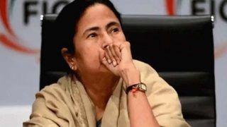 पश्चिम बंगाल की मुख्यमंत्री ममता बनर्जी के छोटे भाई असीम बनर्जी का निधन, कोरोना ने ले ली जान