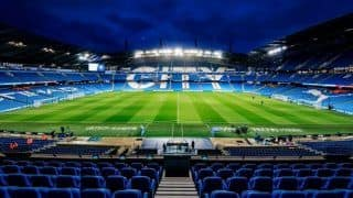 Everton vs Man City 2020 Premier League Match Called Off After Covid-19 Outbreak in Pep Guardiola's Squad
