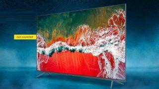 Mi QLED TV 4K price in india: आ गया Xiaomi का शानदार TV, जानें कीमत और सेल की पूरी डीटेल