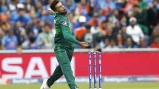 'Can't Play Under Current Management': Amir Retires From International Cricket After Alleging Torture