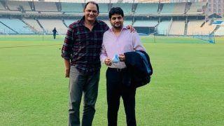 पूर्व भारतीय कप्तान मोहम्मद अजहरूद्दीन ने इस नामी टी20 टूर्नामेंट पर की खास चर्चा
