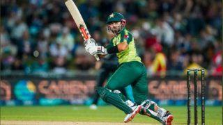 New Zealand vs Pakistan, 3rd T20I: नेपियर टी20 में न्यूजीलैंड को 4 विकेट से हरा पाकिस्तान ने बचाई लाज