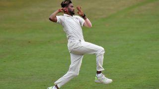 India vs Australia: मोहम्मद सिराज ने बताया ऑस्ट्रेलिया में कामयाबी का राज