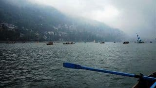 Winter Carnival Begins in Nainital From Today, Here's The List of Things You Can do