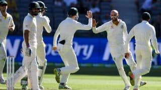 India vs australia australian spinner nathan lyon named players who can replace virat kohli in upcoming test matches 4287137