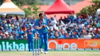IND vs AUS Boxing Day Test: स्टीव स्मिथ ने इन 2 भारतीय पेसर्स को लेकर दिया बड़ा बयान, बोले-इनका टेस्ट करियर...