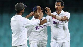 Live India vs Australia A Test 2020 Live Cricket Score, 2nd Practice Match SCG: All-round Jasprit Bumrah Stars as India Take 86-run Lead vs Australia A