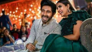 Niharika Konidela-Chaitanya JV's Wedding: Everything You Need to Know About Them, Ceremonies And Pictures