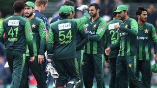 PCB बोला- T20 वर्ल्ड कप 2021 इस वजह से भारत से UAE शिफ्ट होगा