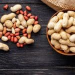 Benefits of Peanut: Why Mungfali is The Best Nut For Winters
