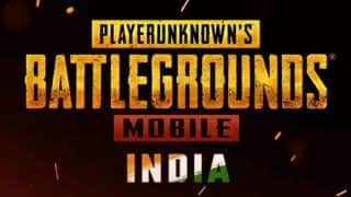 PUBG Mobile India Release Date: Battle Royale Game May Not Launch in India Any Time Soon; Here's Why
