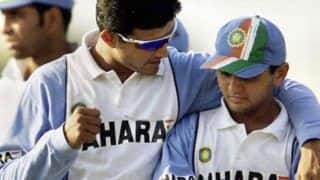 इस खिलाड़ी ने 17 साल की उम्र में टीम इंडिया में किया था डेब्यू, आज ले लिया संन्यास