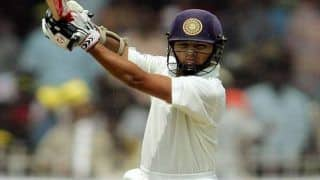 Parthiv patel retirement ex wicketkeeper batsmen opens up about his favorite captain named sourav ganguly anil kumble 4255484