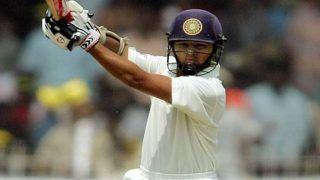Parthiv Patel Retirement: पार्थिव ने इन्हें बताया फेवरेट कप्तान, बोले- 2009 में घरेलू क्रिकेट में 800 रन बनाने के बावजूद...