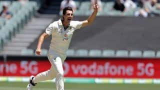AUS vs IND Test 2020: Pat Cummins Wants Sporting MCG Pitch For Boxing Day Test Versus India