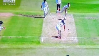 Prithvi Shaw Mercilessly Trolled After Registering Duck During 3-Day Game Between India A-Australia A