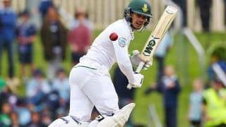 South africa vs sri lanka 1st test live streaming online in india when and where to watch on on tv 4289883