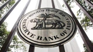 RBI Recruitment 2021: Application Process Closing Soon For 241 Security Guard Vacancies, Direct LINK Here