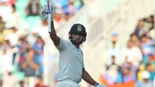 Rohit sharma clears fitness test set to join team india in australia bcci 4261804