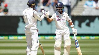 India vs Australia: विदेशों में टीम इंडिया का लकी मैदान बना मेलबर्न क्रिकेट ग्राउंड, जानें वजह