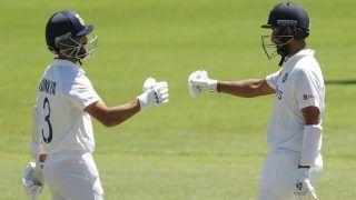 India vs Australia: गौतम गंभीर बोले- 400 रन नहीं सिर्फ 275 रन का सोचे टीम इंडिया