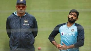 India vs Australia Boxing Day Test in Melbourne: Predicted Playing XIs, Pitch Report, Toss Timing, Squads, Weather Forecast For 2nd Test
