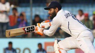 INDIA vs AUSTRALIA: 'टीम इंडिया में बेन स्टोक्स वाला रोल निभाते हैं Ravindra Jadeja'