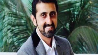Republic Media Network CEO Vikas Khanchandani Gets Bail in TRP Rigging Case