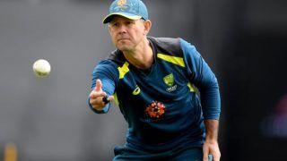 India vs Australia- ऑस्ट्रेलिया के पास भारत का क्लीन स्वीप करने का सुनहरा मौका: रिकी पॉन्टिंग