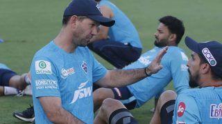 India vs Australia: रिकी पॉन्टिंग ने बताया- टेस्ट सीरीज में कौन सा बॉलर होगा टीम इंडिया के लिए सबसे बड़ा खतरा