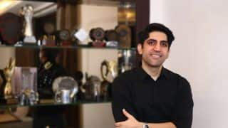 Rohit Chadda, The Turnaround CEO Carved Out Another Success Story in 2020