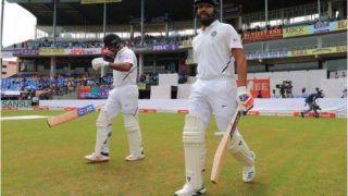 IND vs AUS : सिडनी टेस्ट में किस नंबर पर बल्लेबाजी के लिए उतरेंगे Rohit Sharma, कौन होगा प्लेइंग XI से बाहर, जानें पूरी डिटेल