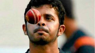 Syed Mushtaq Ali T20 Tournament: 7 साल बैन के बाद टीम इंडिया के इस पूर्व पेसर की हुई केरल टीम में वापसी