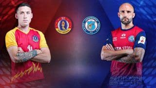 SCEB vs JFC Dream11 Team Hints, ISL 2020-21 Match 23: Captain, Vice-captain, Fantasy Playing Tips, Predicted XIs For Today's SC East Bengal vs Jamshedpur FC at Tilak Maidan Stadium, Vasco 7.30 PM IST December 10 Thursday