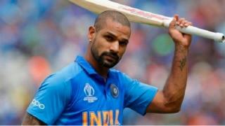 Syed Mushtaq Ali Trophy: दिल्ली की कप्तानी करेंगे शिखर धवन, पेसर इशांत शर्मा की भी हुई वापसी