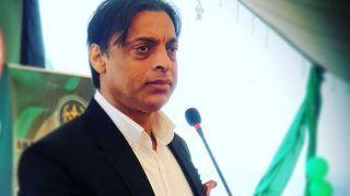 India vs Australia- Ajinkya Rahane ने जिम्मेदारी लेकर मैच की तस्वीर बदल दी: शोएब अख्तर