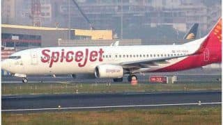 Baggage Delivery Delayed at Mumbai Airport as SpiceJet Loaders go on Strike Due to Salary Cut