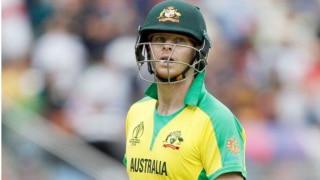 India vs Australia: स्टीव स्मिथ की सफलता का है ये राज, किया खुलासा