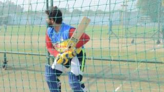 Syed Mushtaq Ali Trophy 2021: साल की शुरुआत में Suresh Raina फिर आएंगे मैदान पर नजर, ये है आगे का प्लान