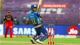 टी20 टूर्नामेंट में इस टीम की कप्तानी करेंगे सूर्यकुमार यादव, यशस्वी जायसवाल और शिवम दुबे भी दिखाएंगे जौहर