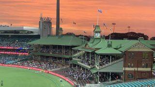 India vs Australia: सिडनी में है तीसरा टेस्ट लेकिन 4 जनवरी तक मेलबर्न में ही रहेंगी दोनों टीमें, जानें वजह
