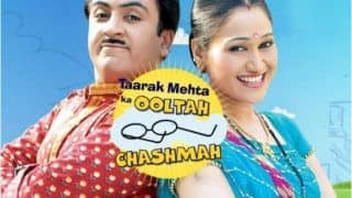 Taarak Mehta Ka Ooltah Chashmah Actor Arrested in Theft Case After Chain-Snatching Incident
