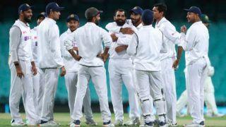 India vs Australia 1st Test Adelaide: ऑस्ट्रेलिया के खिलाफ Day-Night टेस्ट के लिए भारत ने Playing XI का किया ऐलान, पंत बाहर