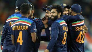 India vs Australia HIGHLIGHTS: टीम इंडिया ने ऑस्ट्रेलिया को हराया, देखें ये हैं जीत के 5 असली हीरो