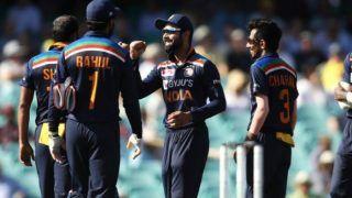 India vs Australia: भारत के पास 4 साल बाद कंगारुओं का क्लीन स्वीप करने का मौका