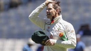 Australia Fined For Slow Over-Rate in Boxing Day Test, Docked Test Championship Points