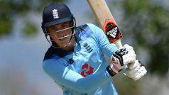 Bio-Bubble से तंग आकर इस इंग्लिश खिलाड़ी ने ऑस्ट्रेलिया का दौरा करने से किया इंकार